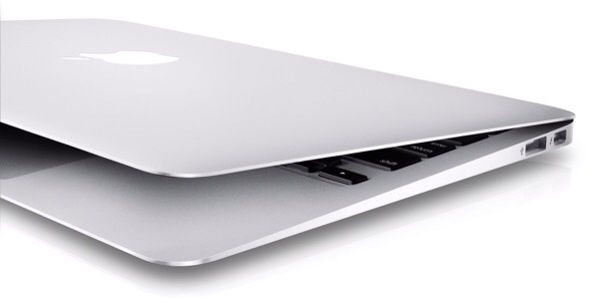 slimmer-macbook-to-launch-in-4q14-or-2015-0
