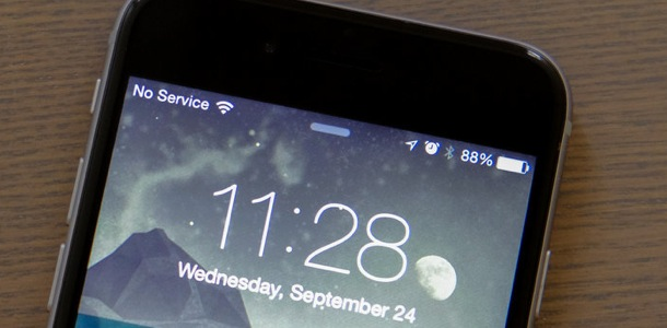 apple-ios-8-0-2-will-be-available-in-the-next-few-days-0