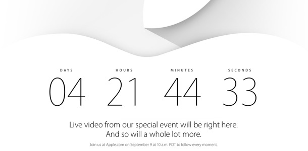 apple-to-hold-live-stream-of-sept-9-begins-countdown-on-website-0