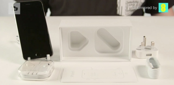 first-iphone-6-unboxing-0