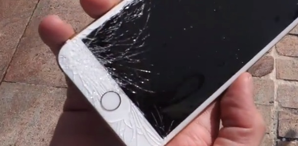 iphone-6-and-iphone-6-plus-drop-test-video-0