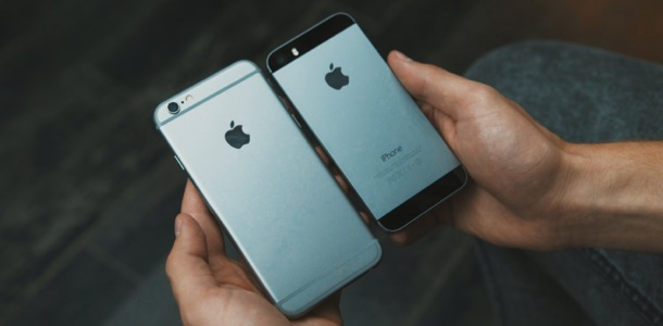 iphone-6-compared-to-iphone-5s-0