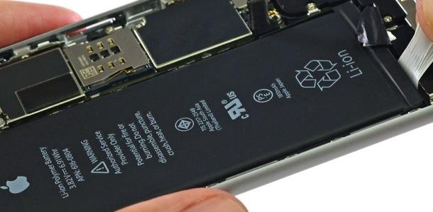 iphone-6-iphone-6-plus-teardown-ifixit-0