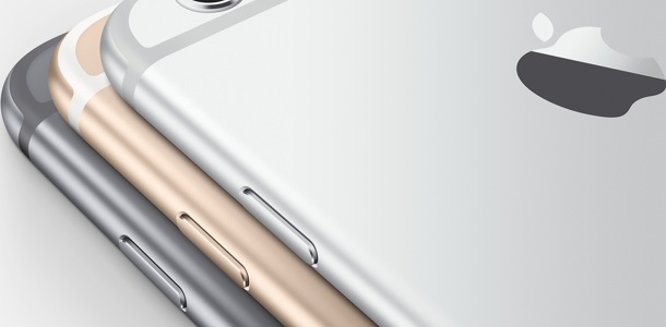 iphone-6-suggests-apple-on-track-to-sell-60m-phones-in-december-quarter-0