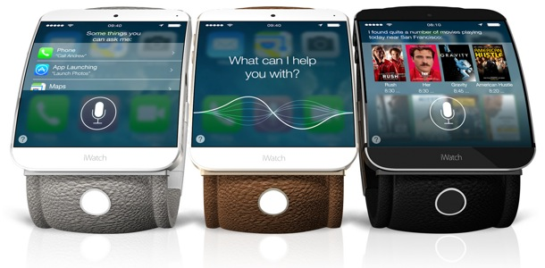 iwatch-evt-stage-components-in-production-0