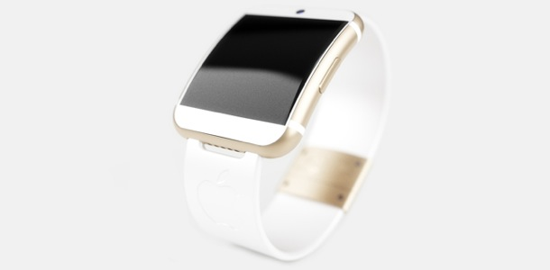 iwatch-to-feature-nfc-curved-oled-display-0