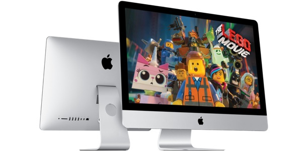 new-27-inch-imac-jaw-dropping-display-available-year-0