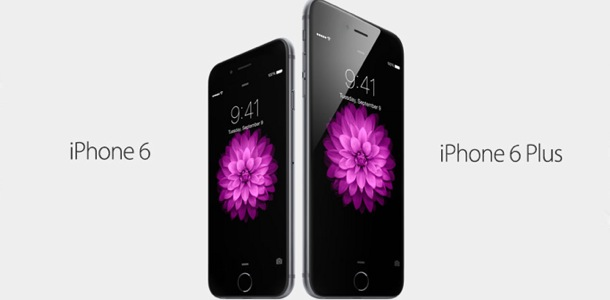 record-output-foxconn-unable-to-keep-up-with-massive-iphone-6-demand-0