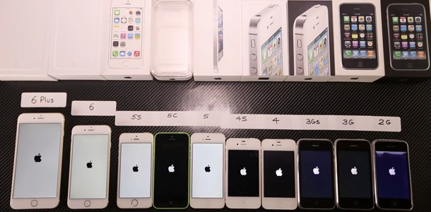 speed-test-between-every-iphone-from-2g-to-6-plus-0