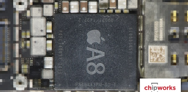 tsmc-confirmed-as-manufacturer-of-apples-20nm-a8-processor-0