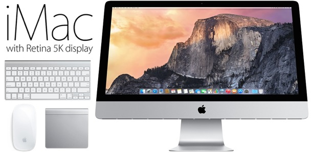 apple-announces-27-inch-imac-with-retina-display-0