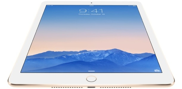 apple-announces-ipad-air-2-0
