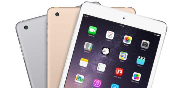 apple-announces-ipad-mini-3-with-touch-id-0