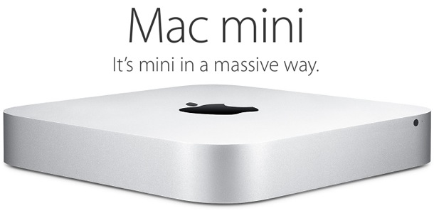 apple-announces-new-mac-mini-0
