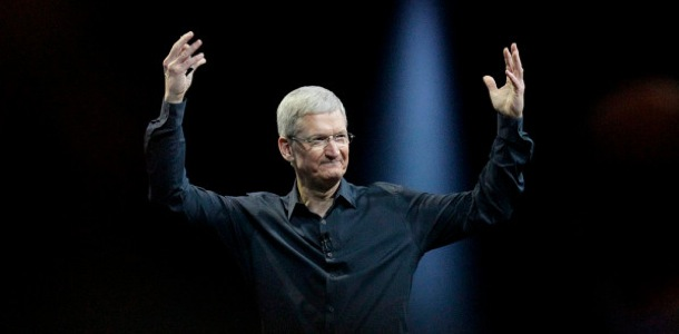 apple-expected-to-hold-ipad-retina-imac-event-on-oct-16-0