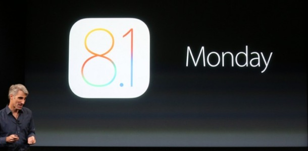 apple-october-20-ios-81-0