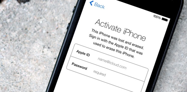 apple-releases-icloud-tool-to-check-device-activation-lock-status-0