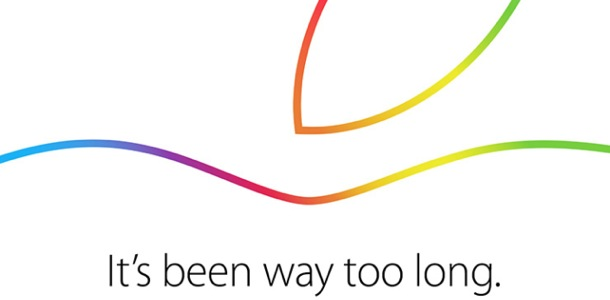 apple-sends-out-invitations-for-oct-16-ipad-event-its-been-way-too-long-0