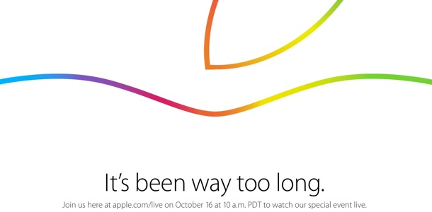 apple-will-stream-its-october-16-event-0