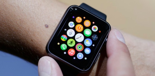 piper-jaffray-apple-watch-predicts-first-year-sales-of-10m-0