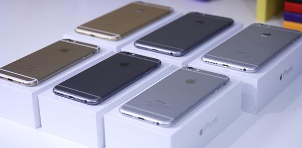 apple-povyisila-tsenyi-na-iphone-6-i-iphone-6-plus-v-rossii-0