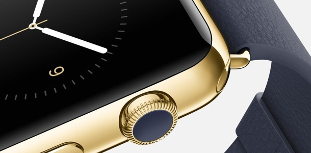gold-apple-watch-edition-priced-up-to-5000-0