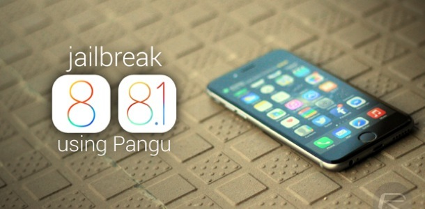 pangu-12-fixes-several-issues-with-jailbreak-of-ios-8-0