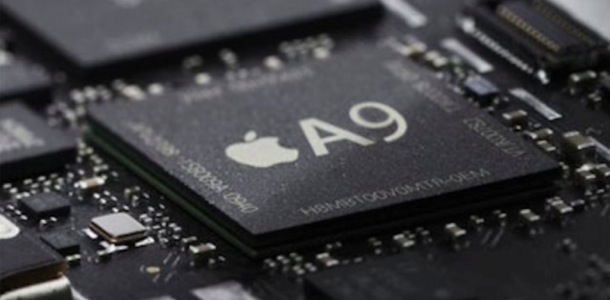 samsung-will-be-lead-supplier-for-next-years-a-series-chips-0