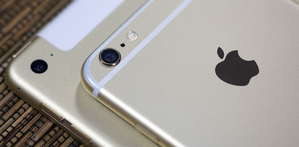 apple-to-double-the-ram-in-2015-iphones-and-ipads-0