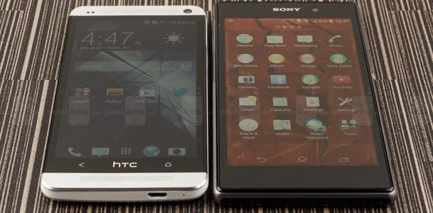 kompanii-sony-i-htc-uvelichili-stoimost-svoih-smartfonov-v-rossii-0
