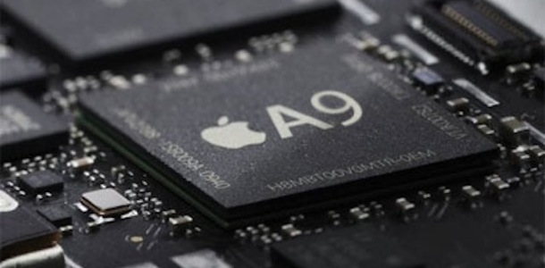 samsung-begins-building-first-a9-chips-for-apple-with-14nm-process-0