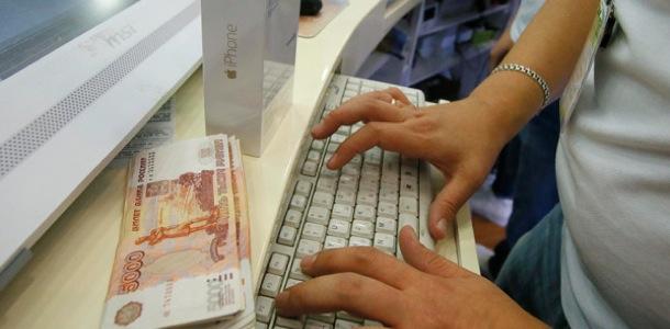 stali-izvestnyi-novyie-tsenyi-na-produktsiyu-apple-v-rossii-0