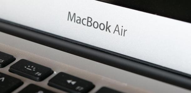 12-inch-macbook-air-rendition-0