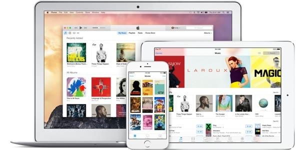 apple-release-itunes-121-notification-widget-0