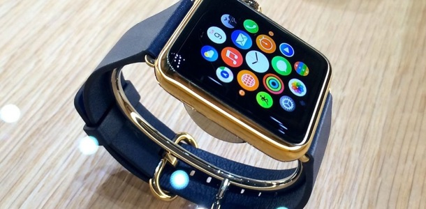 apple-watch-on-schedule-to-ship-in-april-0