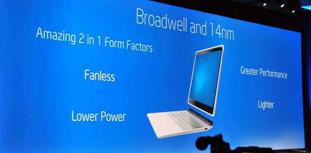 ces-2015-intel-broadwell-chips-macbook-air-13-pro-0