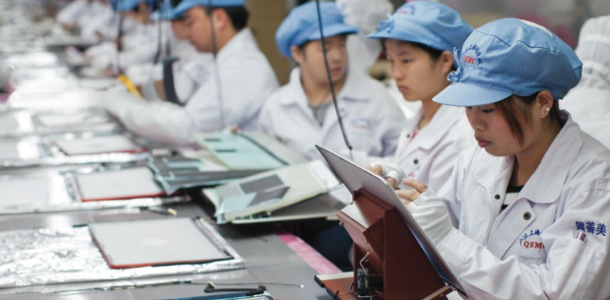 foxconn-not-reducing-workforce-despite-reports-to-the-contrary-0