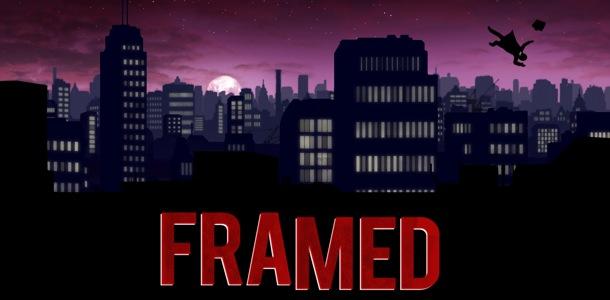 framed-now-free-app-store-0