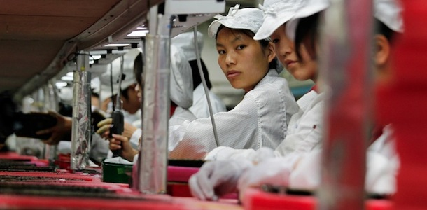 pegatron-confident-about-maintaining-apple-orders-in-2015-0