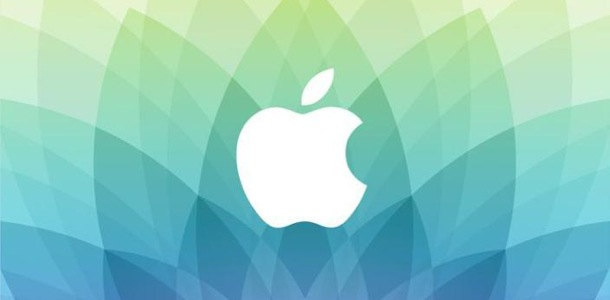 apple-announces-spring-forward-event-on-march-9th-0