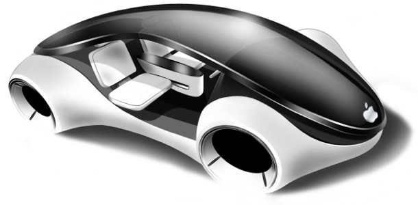 apple-eyeing-electric-car-production-by-2020-0