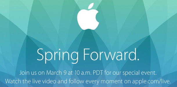 apples-march-9th-event-will-available-live-streaming-0