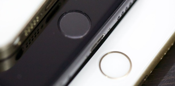 apples-next-iphone-to-include-updated-touch-id-sensor-0