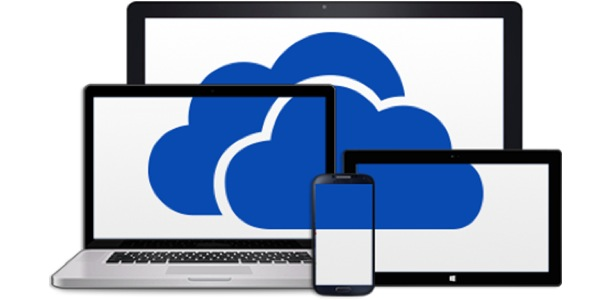 how-get-100gb-of-free-onedrive-storage-0