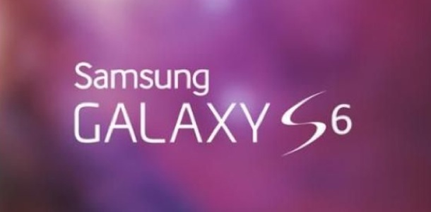 samsung-galaxy-s6-teaser-promises-metal-curved-anti-reflective-display-0