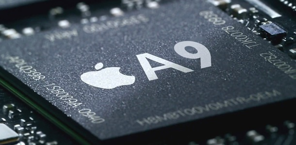 samsung-producing-a9-chips-for-apple-0