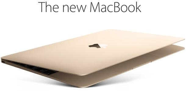 apple-new-macbook-2015-0