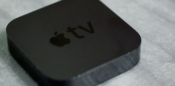 apple-to-launch-online-tv-service-with-support-from-major-providers-this-fall-0