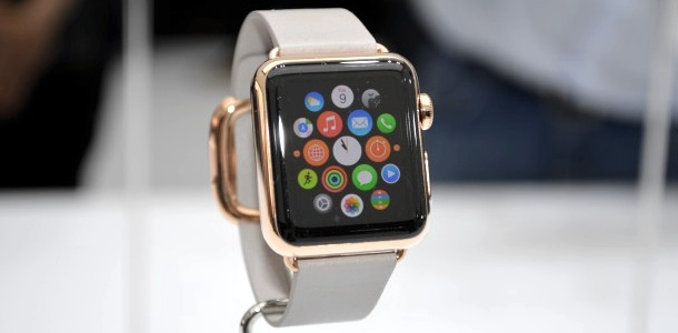 apple-watch-8gb-storage-replaceable-battery-water-resistance-0