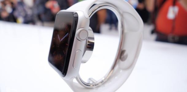 apple-watch-power-reserve-0